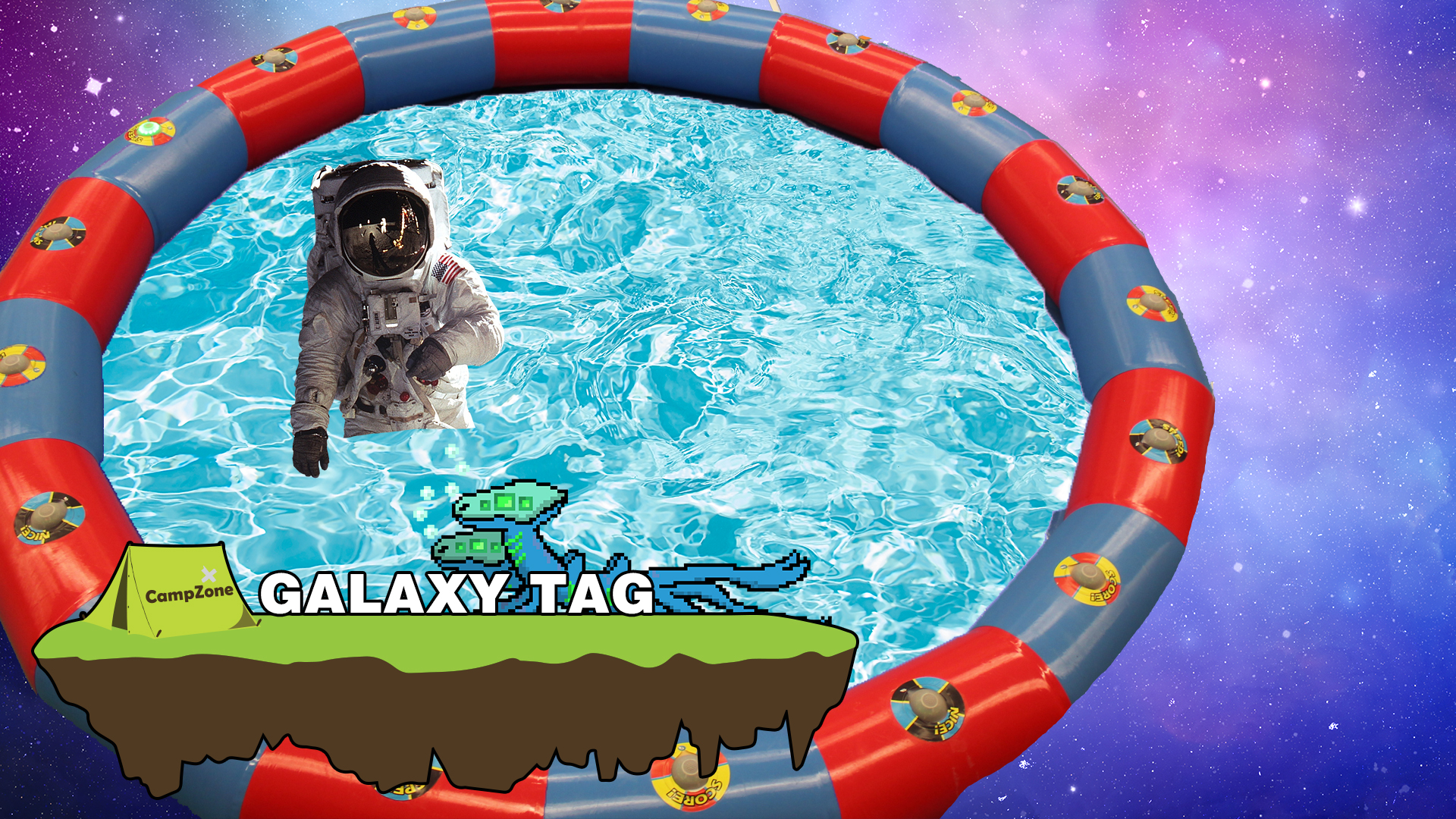 14.00 - Galaxy Tag