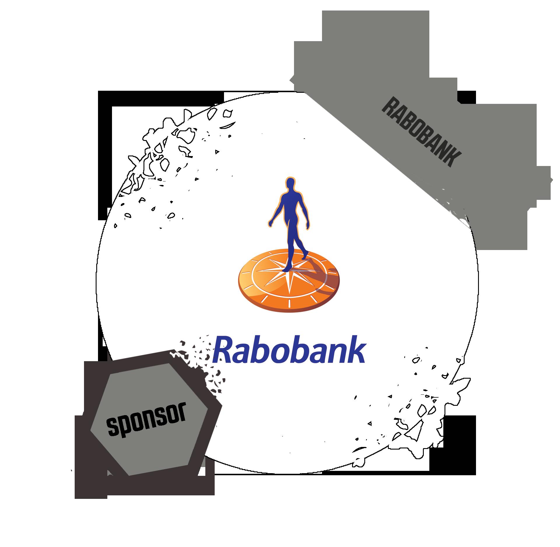 </p> <p><center>Rabobank</center>